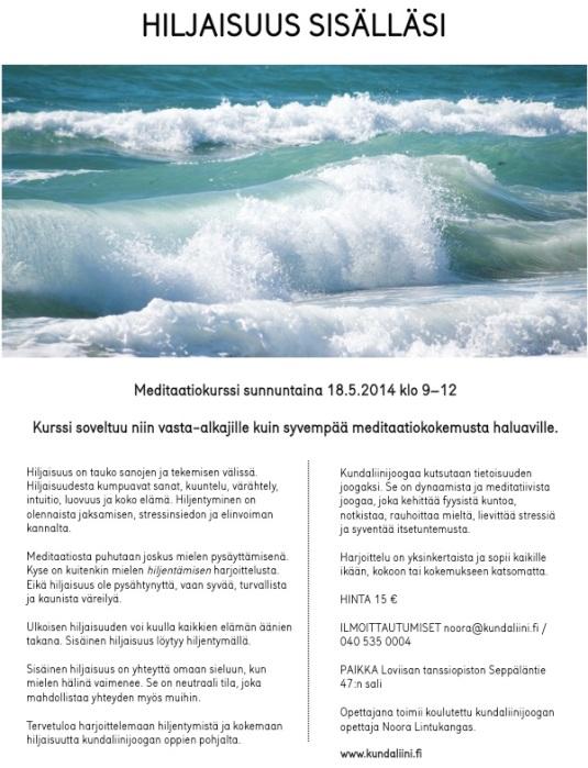 180514_Meditaatiotyopaja