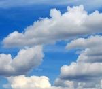 pilvet_pieni_nelio