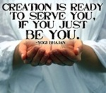 15.just-be-you-Yogi-Bhajan-Picture-Quote