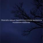 oksat_teksti