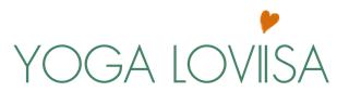 yogaloviisa_logo