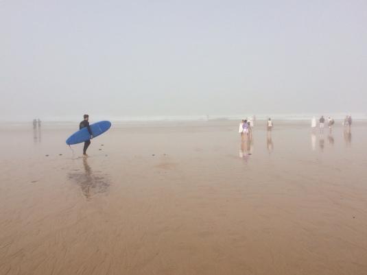 surffi