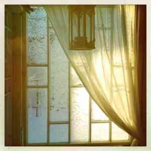 ikkuna_talvi_pieni