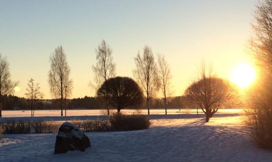 talviaamu_loviisassa.jpg